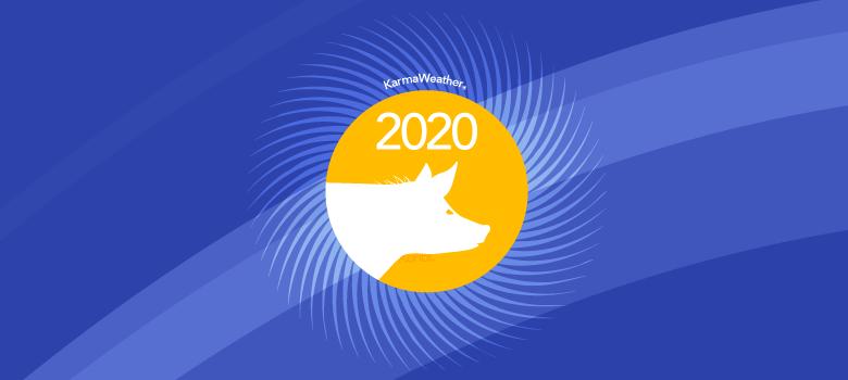 無料 2020 インド占星術
