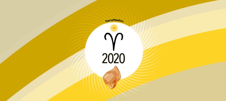 march leo horoscope 2020