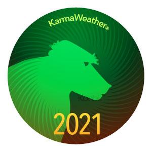 Mono 2021