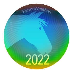Cheval 2022